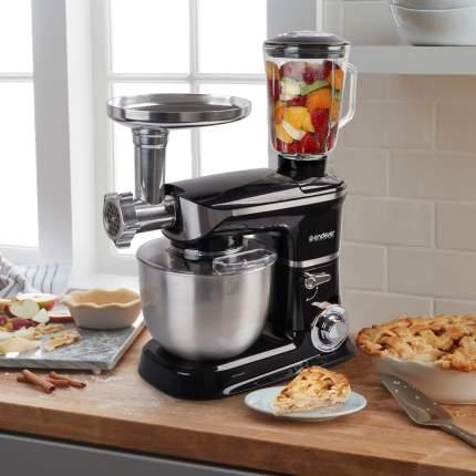 Кухонная машина Endever Sigma 50