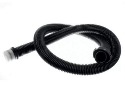 Шланг для пылесоса Bosch 00365189