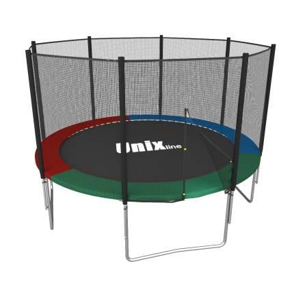Unix Батут UNIX line Simple 6 ft Color (outside)
