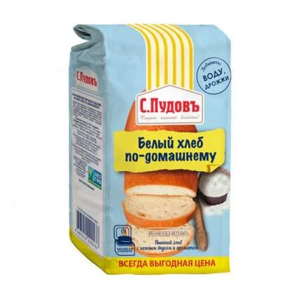 """Хлебная смесь """"Белый хлеб по-домашнему"""", 500 г"""