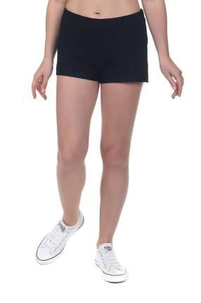 Шорты женские Rocawear R021901 черные L