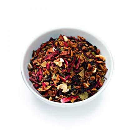 Чай фруктовый Ronnefeldt Get the Power (Зарядись энергией) 100 гр.  Арт. 19450
