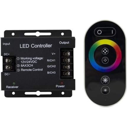 Контроллер Gauss 201113288
