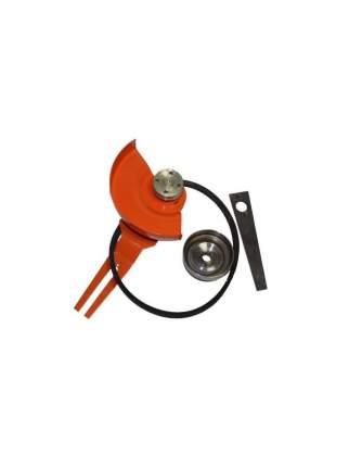 Резак-приставка к бензопилам STIHL 170/180/193/201/211/230/241/250 (под 230 мм) Carver