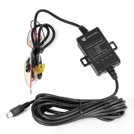 Контроллер питания NAVITEL SMART BOX MAX