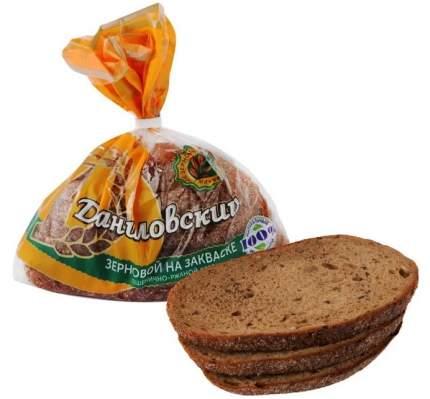 Хлеб Даниловский Зерновой 300 г