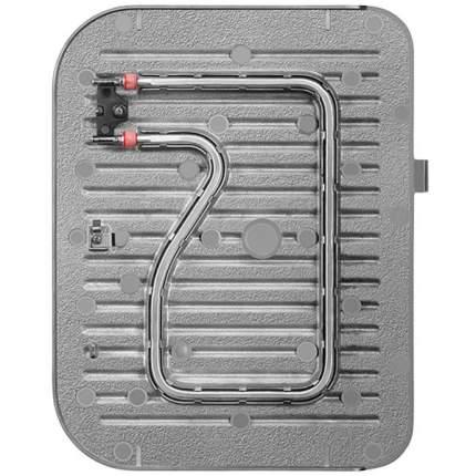 Сменная панель для гриля REDMOND RGP-01