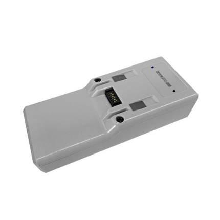 Батарея аккумуляторная REDMOND REB-UR340-341