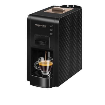 Кофемашина капсульного типа REDMOND RCM-1527