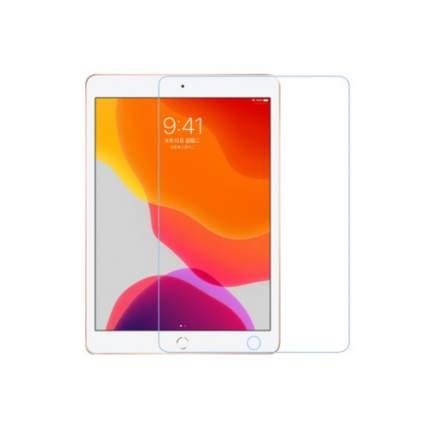 Защитное стекло Zibelino для Apple iPad 8 2020/Apple iPad 2019 10.2