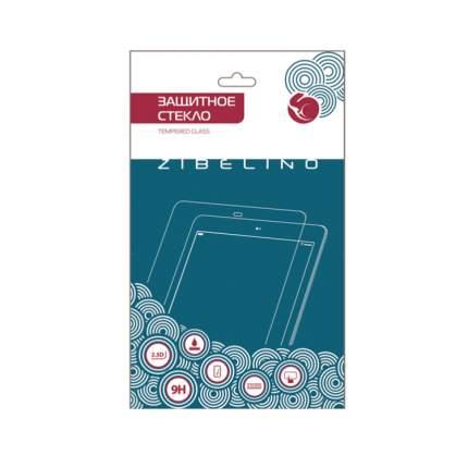 Защитное стекло Zibelino для Apple iPad Pro 2020/Pro 2018 12.9