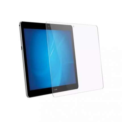 Защитное стекло Zibelino для Huawei MediaPad T3 10.0