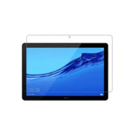 Защитное стекло Zibelino для Huawei MediaPad T5 10.1