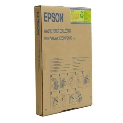 Контейнер для отработанного тонера Epson C13S050233