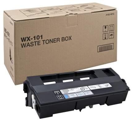 Контейнер для отработанного тонера Konica Minolta WX-101 (A162WY2/A162WY1)