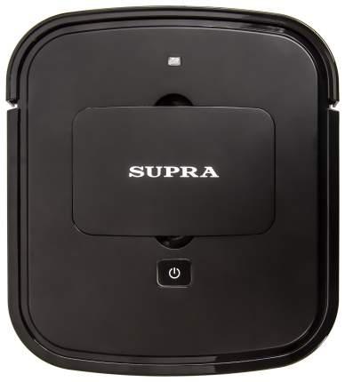 Робот-пылесос Supra VCS-4091