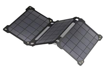 Зарядное устройство ALLPOWERS на солнечных панелях AP-ES-004, 21 Вт\2160