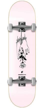 Скейтборд Footwork Rose 31.5'' (80 см)