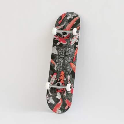 Скейтборд Footwork Carp 31.5'' (80 см)