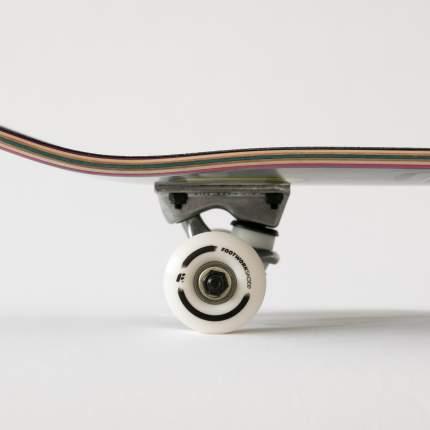 Скейтборд Footwork VX 1000 31.5'' (80 см)