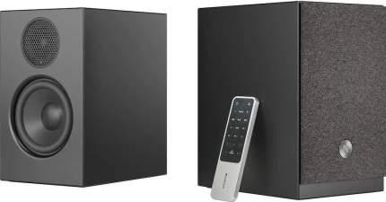 Аудиосистема Audio Pro A26 Black