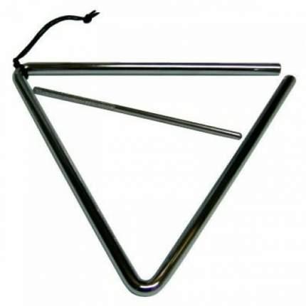 Треугольник Dadi TA06