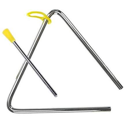 Треугольник Dekko T-5