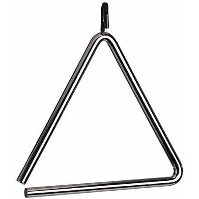 Треугольник LP LPA122 Aspire High Pitch Triangle 8