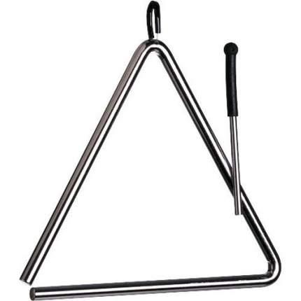 Треугольник LP LPA123 Triangle Aspire 10