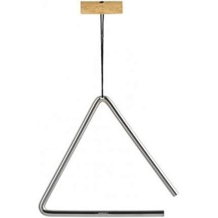 Треугольник Nino Percussion NINO551