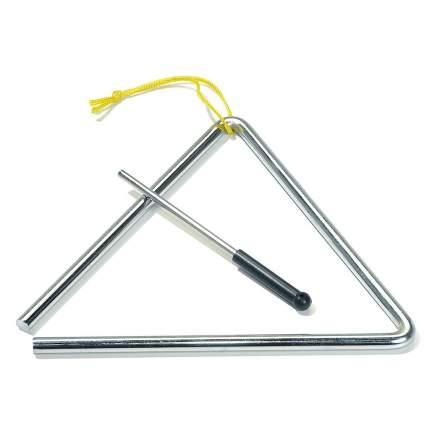 Треугольник Sonor 90841300 Global Triangle GTR 20