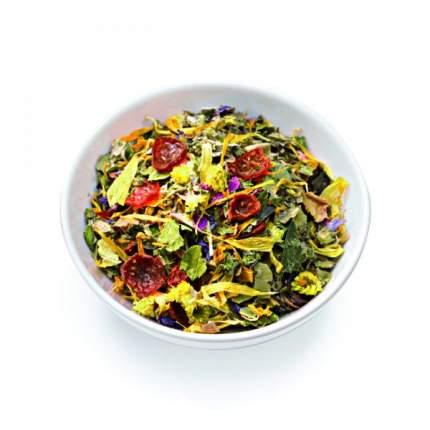 Чай травяной Ronnefeldt Loose Tea Morning Star, 100 г. Арт.19510