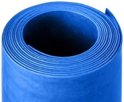 Звукоизоляция для труб и канализационных стояков диаметром 110 мм K-FONIK ZIP CASE, 1 метр