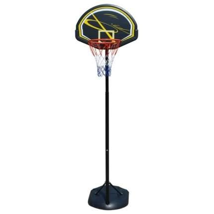 DFC Мобильная баскетбольная стойка DFC KIDS3