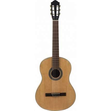 Классическая гитара Flight C-100 NA 4/4