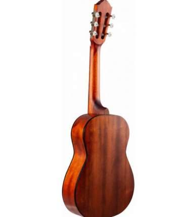Классическая гитара ALMIRES C-15 OP 1/2