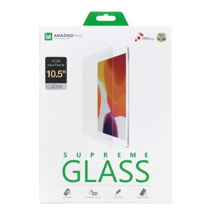 "Защитное стекло Amazingthing Full Glue для планшета iPad Pro 10.5"" 2017"