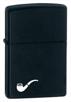 Зажигалка для трубок ZIPPO 218PL Original (Made in the USA)
