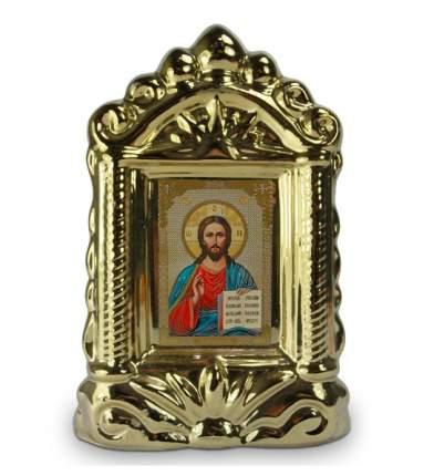"""Икона """"Иисус Христос"""" (14/10/20 см.)"""