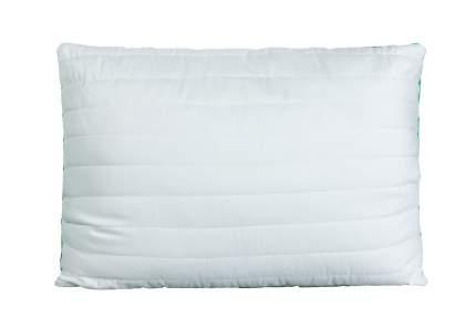 Подушка стеганая BAMBOO NATURE 50х70