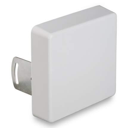 Усилитель интернет сигнала Крокс KAA15 MIMO 15 dBi -N