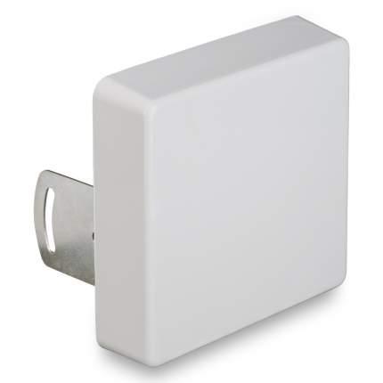 Усилитель интернет сигнала Крокс KAA15 MIMO 15 dBi -F