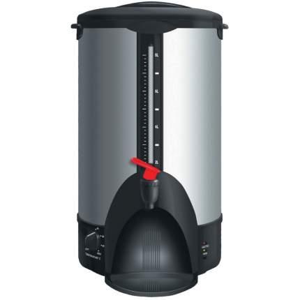 Термопот VIATTO VA-DFQ80