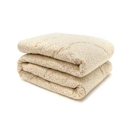 Одеяло CLASSIC by T 20.04.17.0100 Ренессанс Плюс 200x210 см