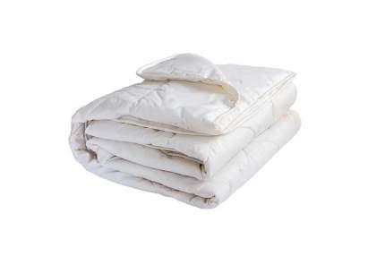 Одеяло CLASSIC by T 1014.00049 Египетский хлопок 175x200 см