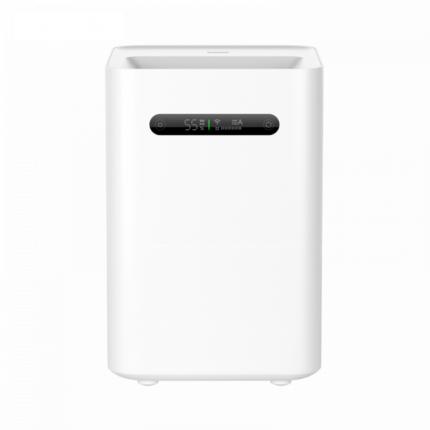 Воздухоувлажнитель Xiaomi CJXJSQ04ZM