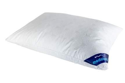 Подушка MEDSLEEP Landau 50х70 см