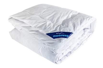 Одеяло MEDSLEEP 1014.00164 Landau 200x210 см