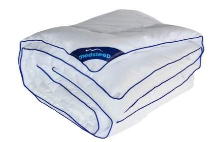 Одеяло MEDSLEEP 1014.00156 Nubi 140x200 см