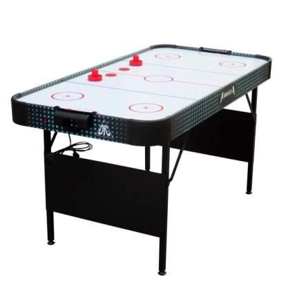 DFC Игровой стол DFC Manila аэрохоккей ES-AT-6080